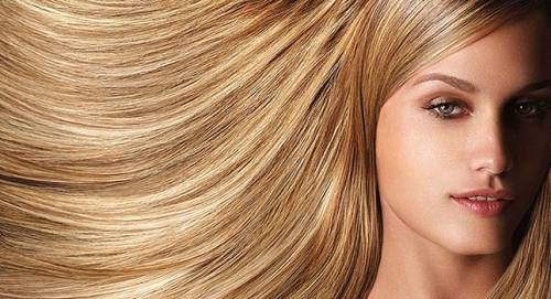 уход за волосами, домашние маски для волос, выпадение волос